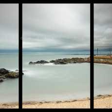 Cockenzie (Triptych)